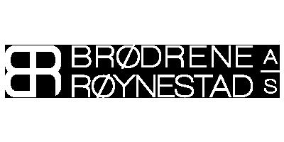 Brødrene Røynestad