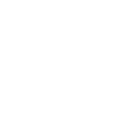 Nico Mat