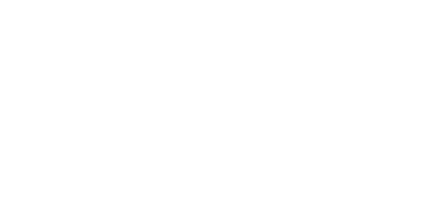 Vindu Skredderen AS