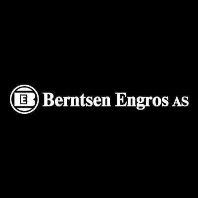 Berntsen Engros