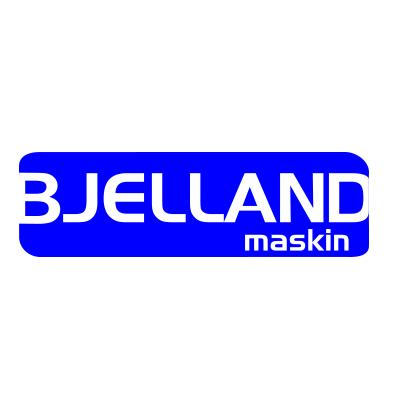Bjelland Maskin