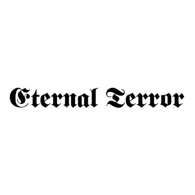 Eternal Terror