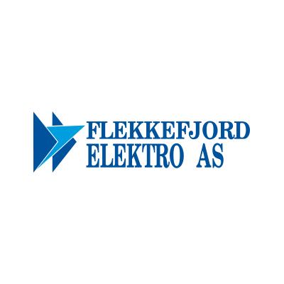 Flekkefjord Elektro