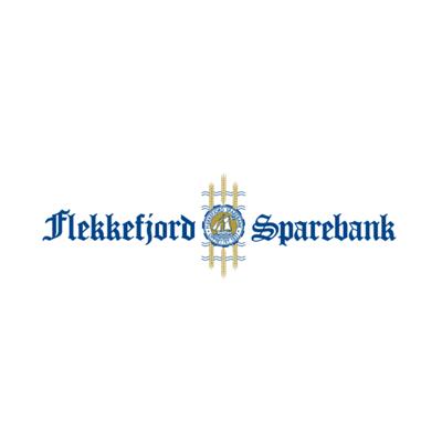 Flekkefjord Sparebank