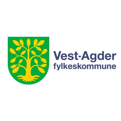 Vest Agder Fylkeskommune