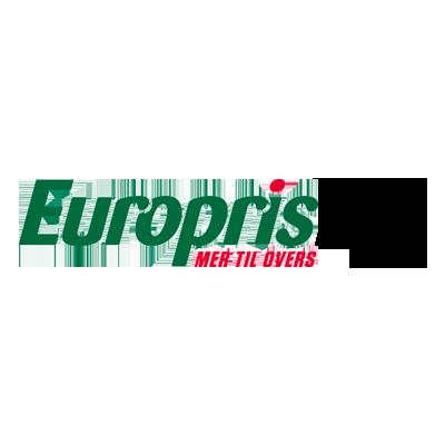 Europris - Madla