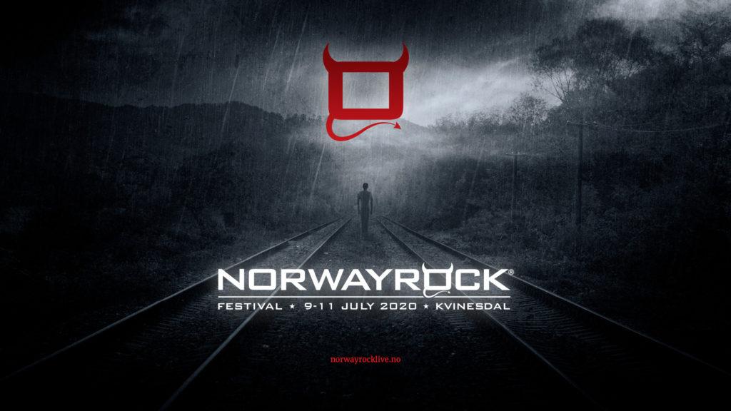 Norway Rock Festival