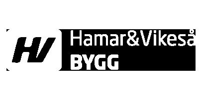 Hamar & Vikeså Bygg