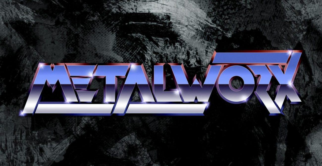 Metalworx