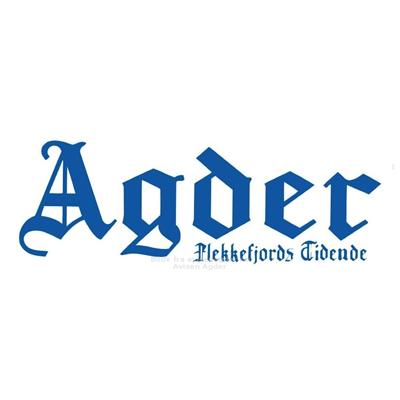 Avisen Agder