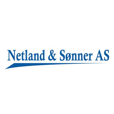 Netland & Sønner