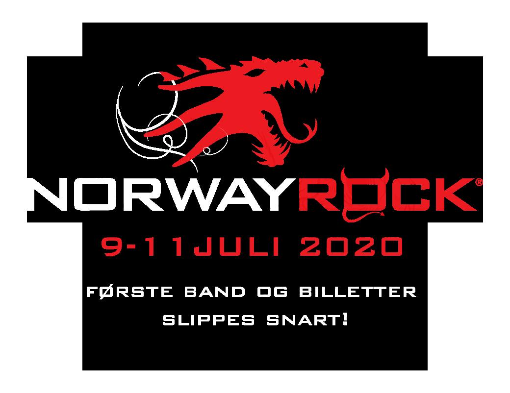 Coming soon 2020
